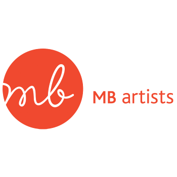 mbartists