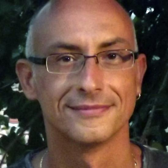 Ivan Stalio