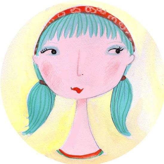 Rose Clayton