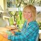 Kathy Wilburn