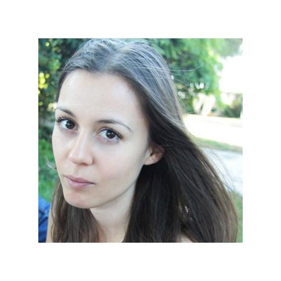Laura Brenlla