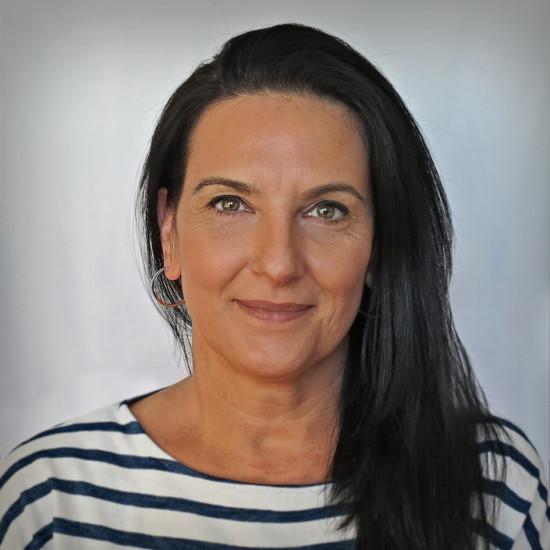 Susan Batori