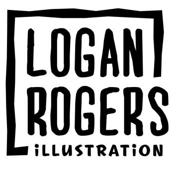Logan Rogers