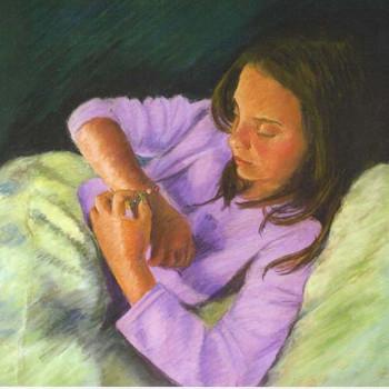 Peggy Dressel