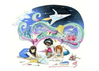 Kite Dreams