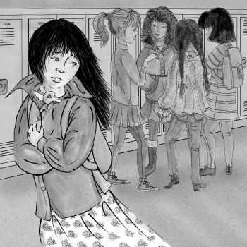 School Fears