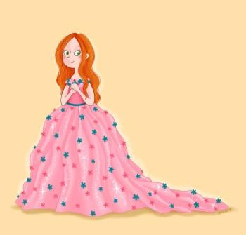 Princess Mollie
