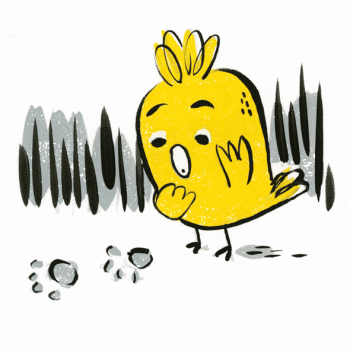 Chick 'n' Pig