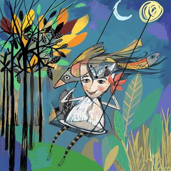 Time  -Time to dream - Tempo de sonhar