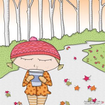 """Fall Day"""