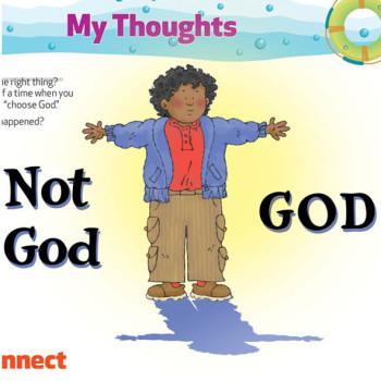 God/Not God