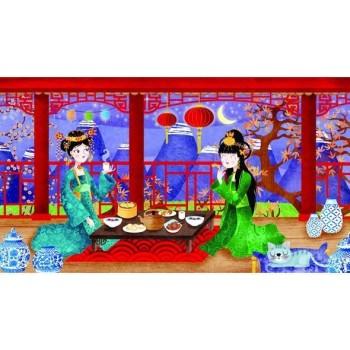 Moon Festival