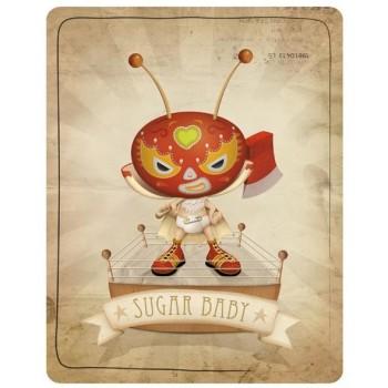 Sugar Babby