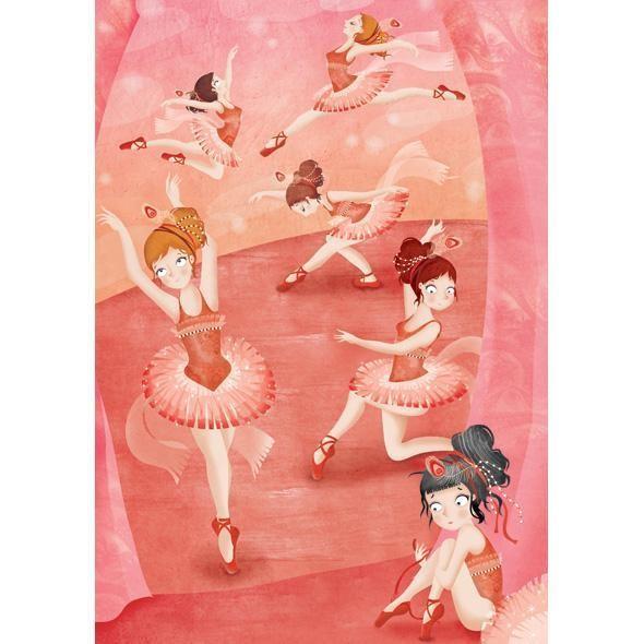 Balleria