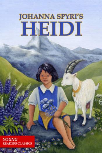 Heidi Children's Classic