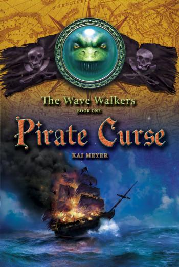 The Pirate Curse