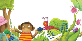 Treetop Picnic - Children's Healthcare of Atlanta