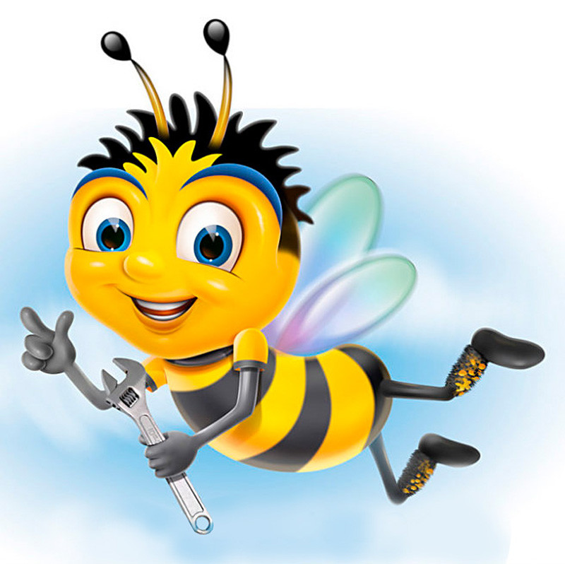 Bizzi Bee