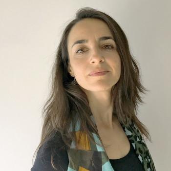 Laura Catalan