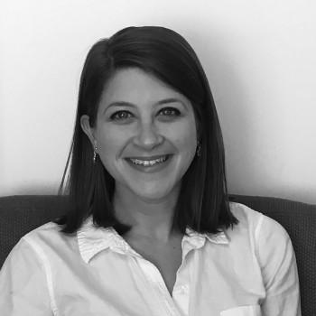 Talia Benamy