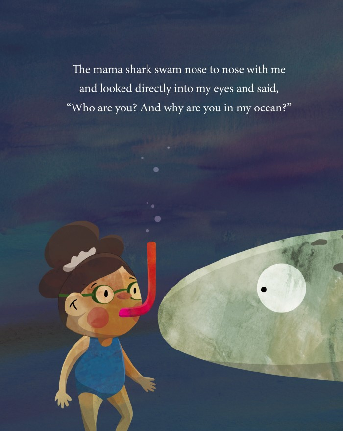 Liz Beatty Interview