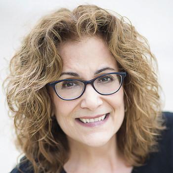 Liz Szabla Interview
