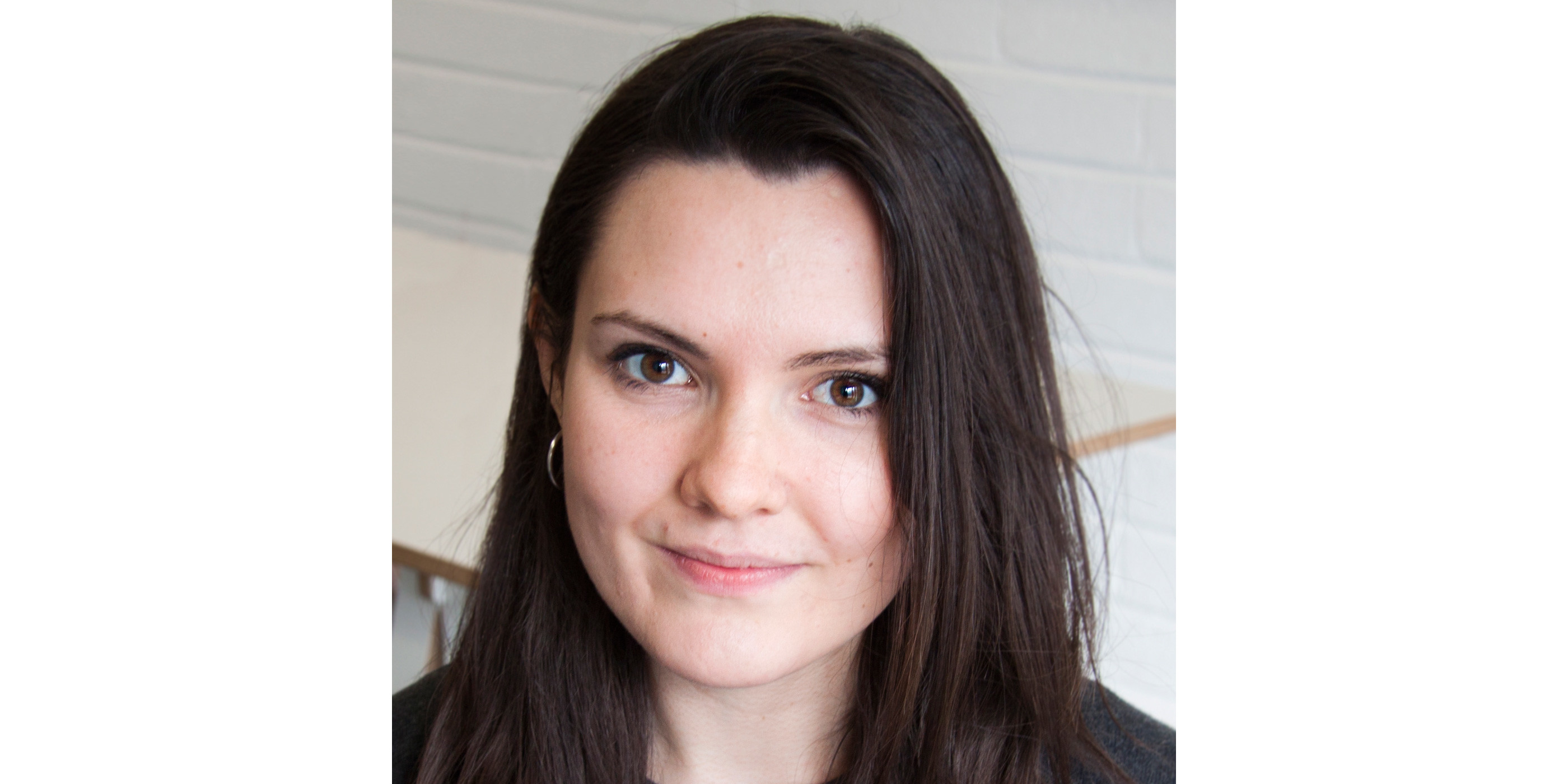 Harriet Birkinshaw Interview