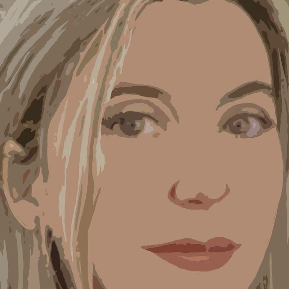 Elisabetta Ferrero Interview