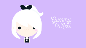 Gummy Reel