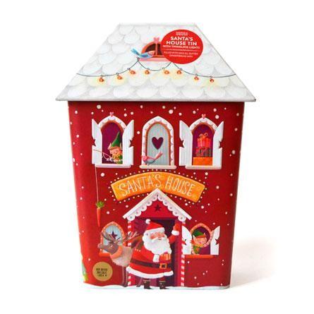 Novely Items for 2014 Christmas