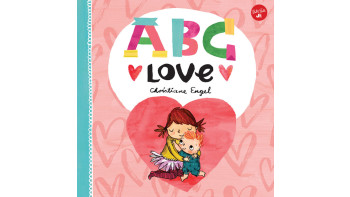 Christiane Engel - ABC Love