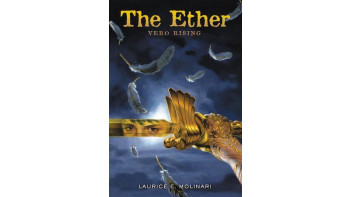 The Ether:  Vero Rising