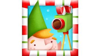 Elf Cam App