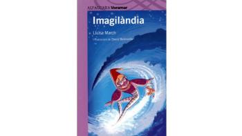 Imagilandia