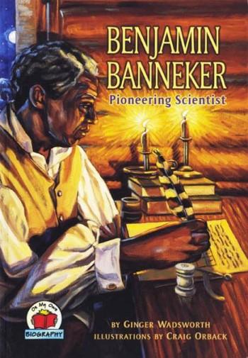 Banjamin Banneker, Pioneering Scientist
