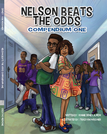 Nelson Beats the Odds Compendium One