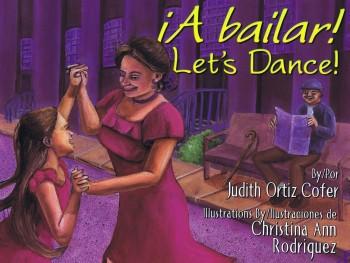A Bailar/Let's Dance