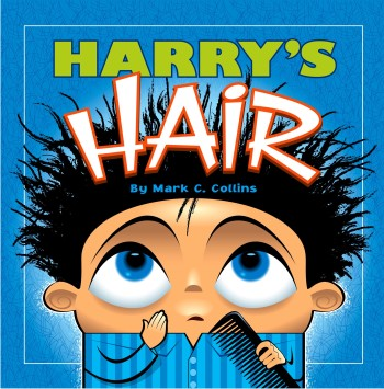 Harry's Hair