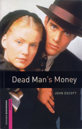 dead mans money