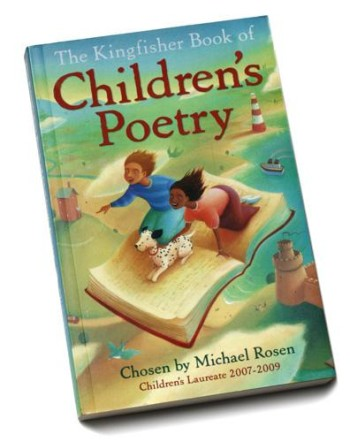 Children's Poetry
