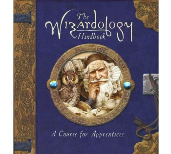 Wizardology - A Course for Apprentices