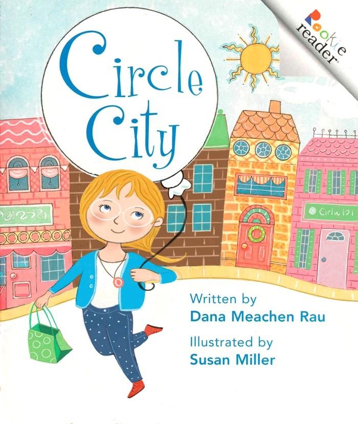 Circle City