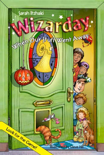 Wizarday