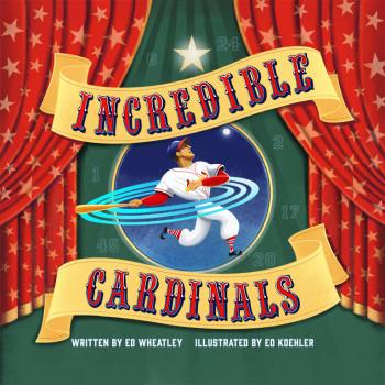 Incredible Cardinals