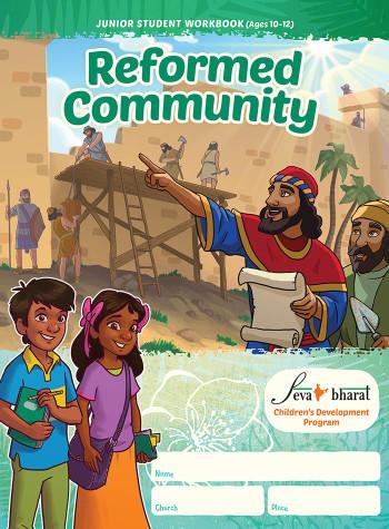 Reformed Community