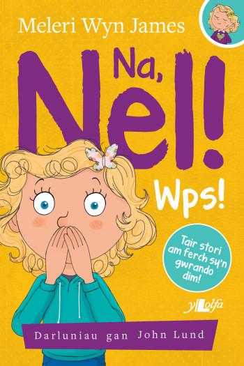 Na, Nel! Wps!