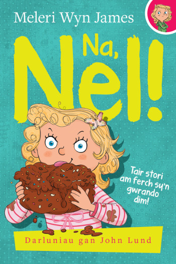 Na, Nel!