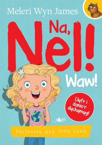 Na, Nel! Waw!