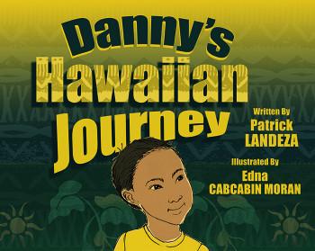 DANNY'S HAWAIIAN ADVENTURE