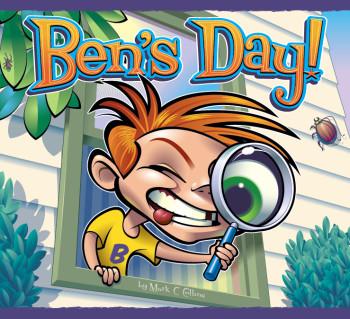 Ben's Day